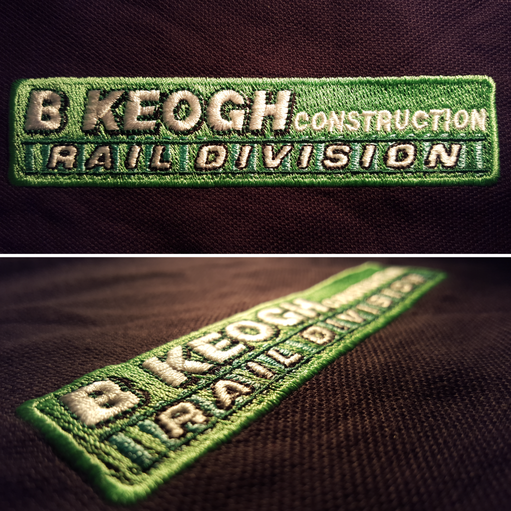 B_KOEGH_CONSTRUCTION_EMBROIDERED_WORKWEAR_COLLAGE-01
