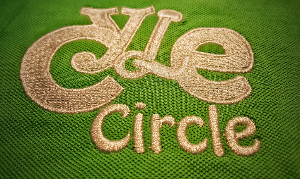 CYCLECIRCLE_EMBROIDERED_WORKWEAR_3