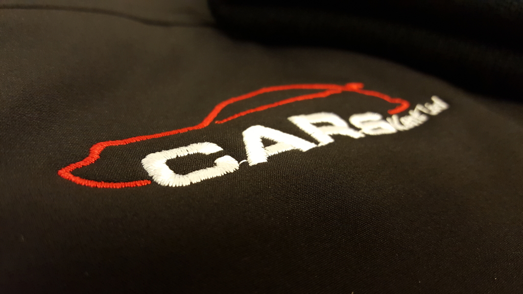 CARS_EMBROIDERED_WORKWEAR (1)